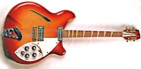 1965 360-12 front - full