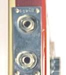 1965 360-12 input jacks & serial#