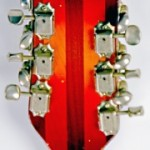 1965 360-12headstock back
