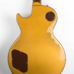 1954 Gibson Les Paul Gold Top-4