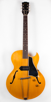 1958 Gibson ES 225 -N