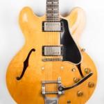 1960 Gibson ES 335 N -1