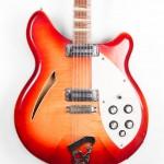 1965 Rickenbacker 360-12 Fireglow-1