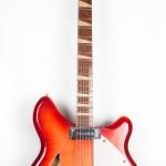 1965 Rickenbacker 360-12 Fireglow-2