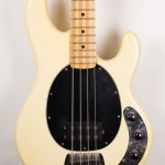 Music Man Stringray Bass-2