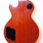 1959 Gibson Les Paul Standard Sunburst-4