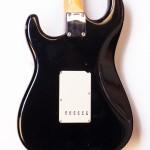 1965 Fender Stratocaster-4